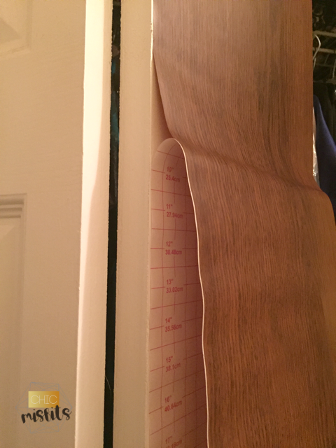 mid century modern closet doors. Contemporary Modern Closet Door Makeover Contact Paper For Mid Century Modern Closet Doors