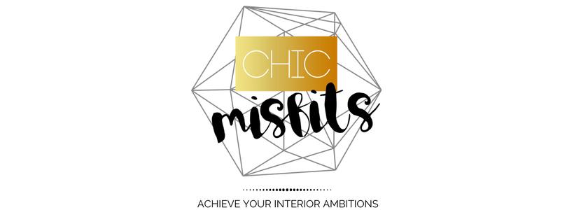 Chic Misfits