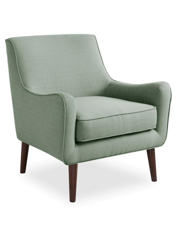 Sage Arm Chair option