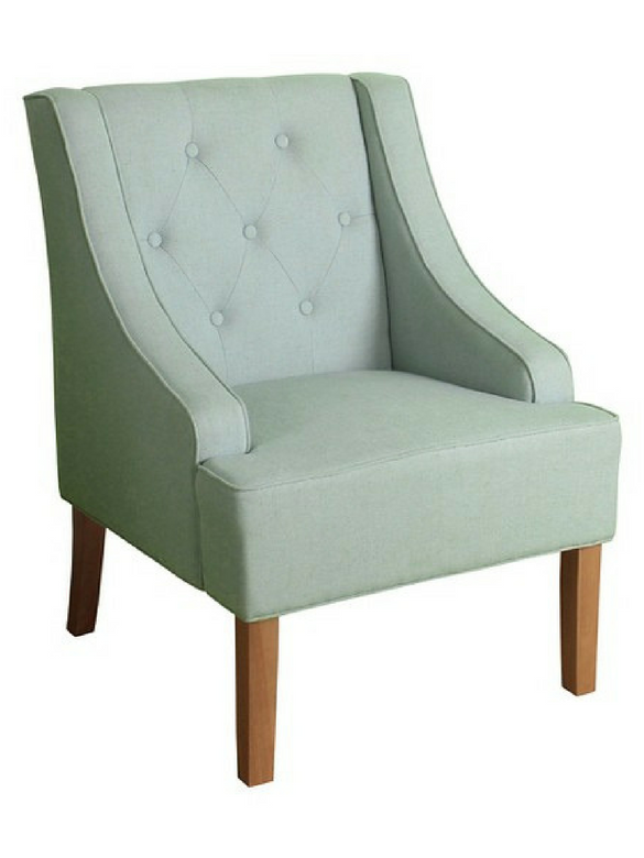 Sage arm chair alternative