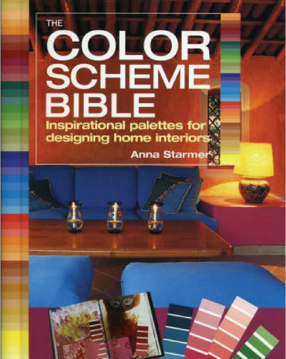 5 Top Interior Design Coffee Table Books